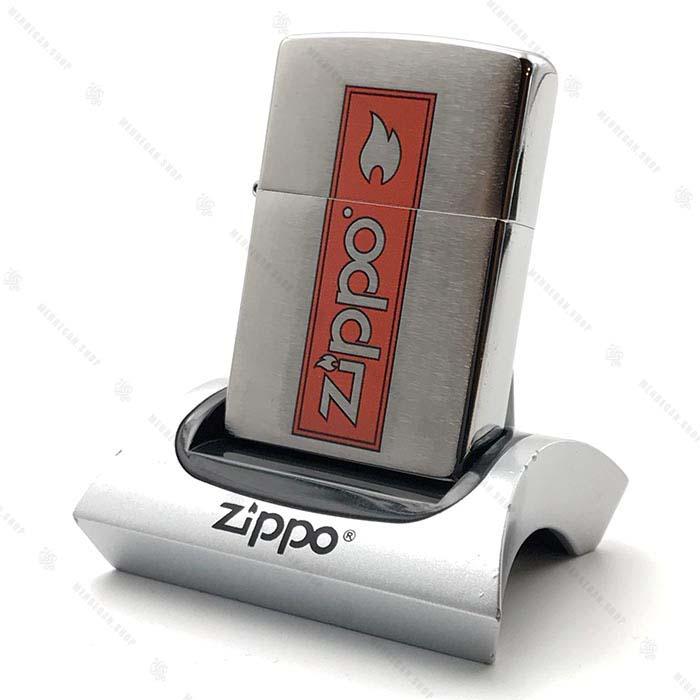 فندک زیپو Zippo کد 29203