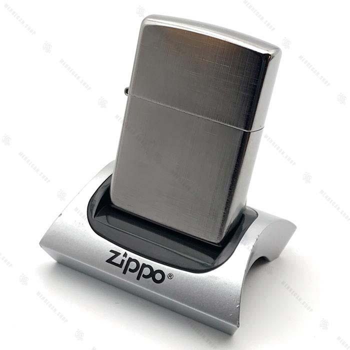 فندک زیپو Zippo کد 28181