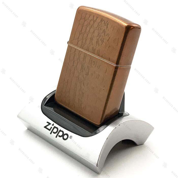 فندک زیپو Zippo کد 29246