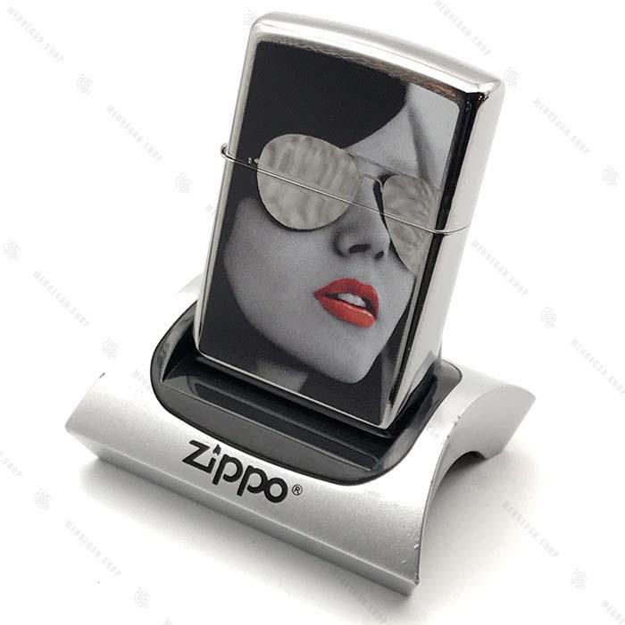 فندک زیپو Zippo کد 28274