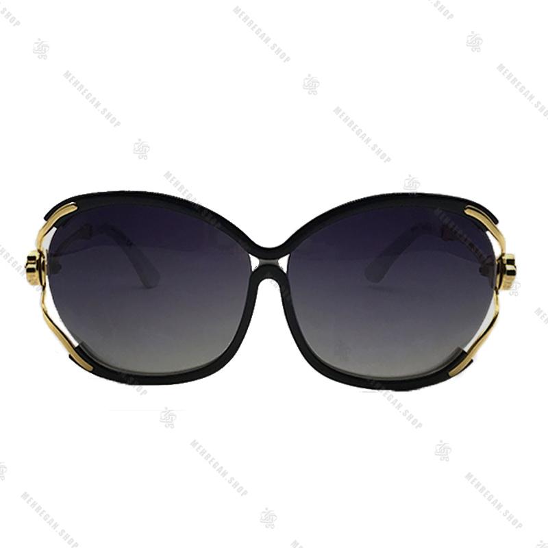 عینک لوکس و اورجینال مدل چنل Chanel