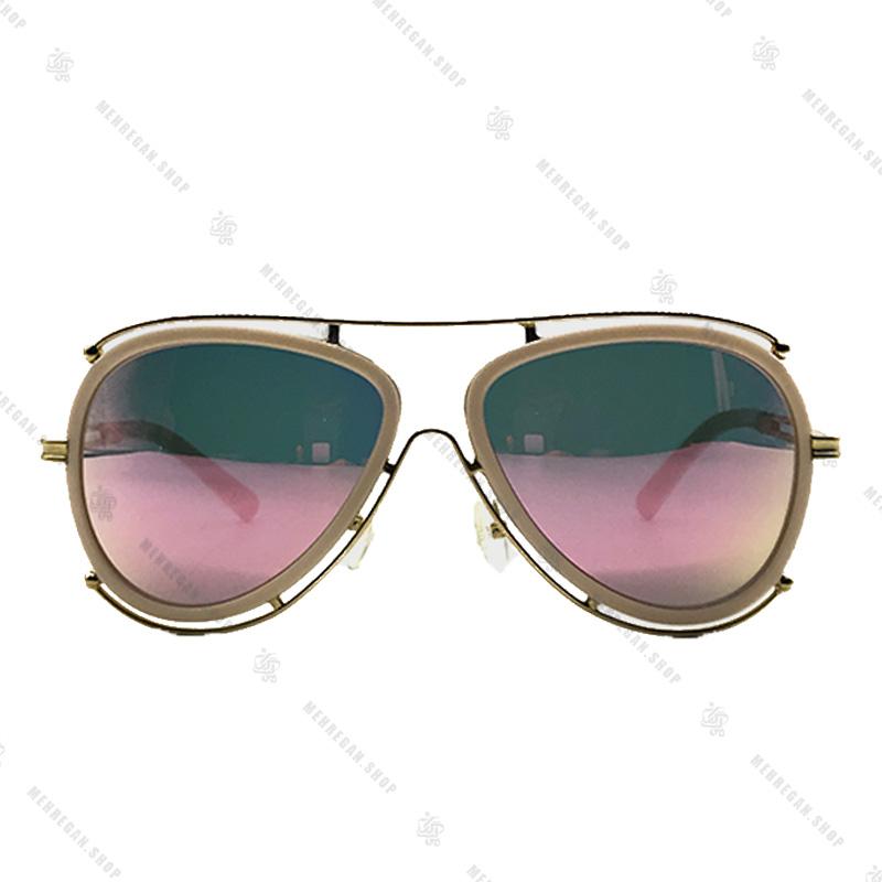 عینک زنانه لوکس و اورجینال چوله Chole