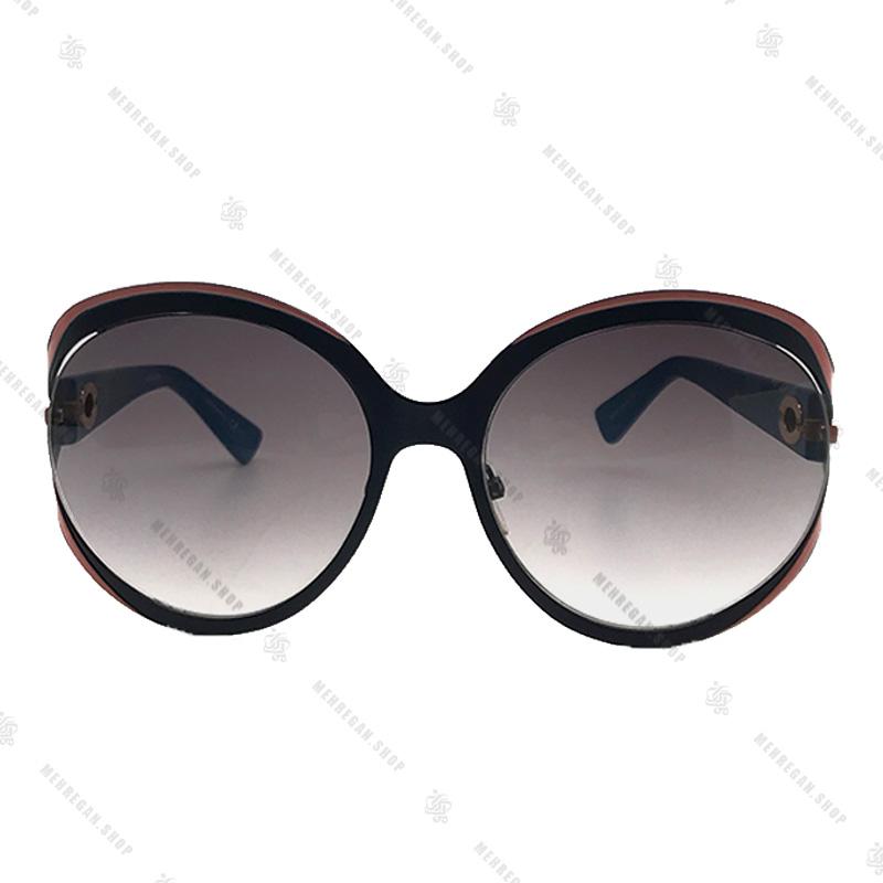 عینک زنانه لوکس و اورجینال دیور Dior