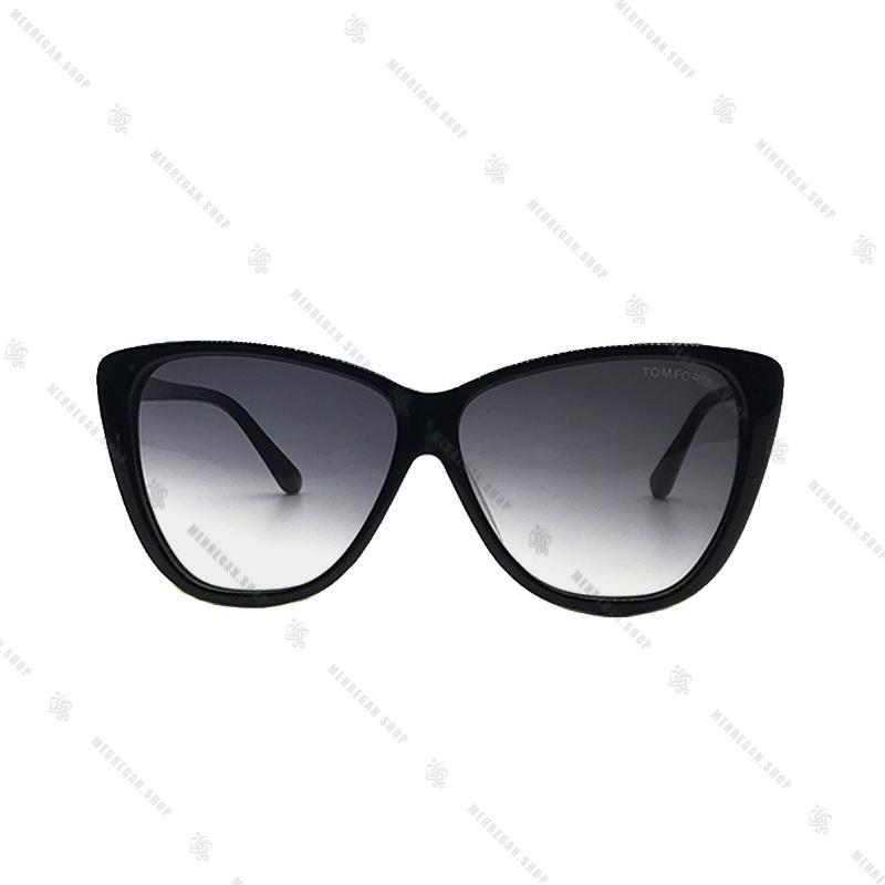 عینک زنانه لوکس و اورجینال تام فورد Tom Ford