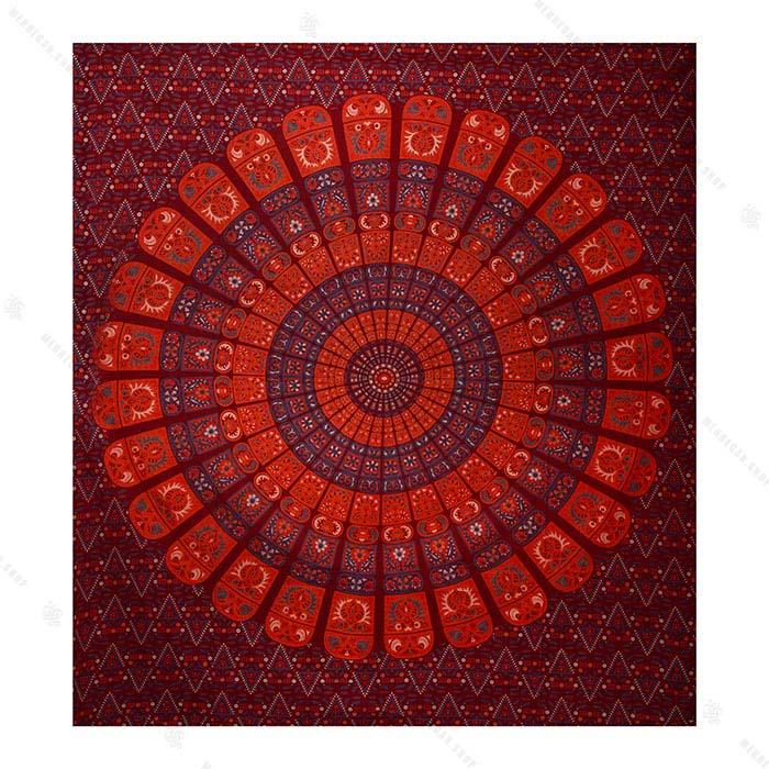روتختی سنتی نپالی سایز بزرگ