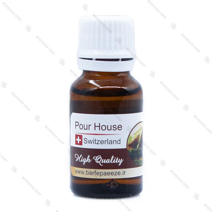 اسانس خوشبو کننده گرم Pour House