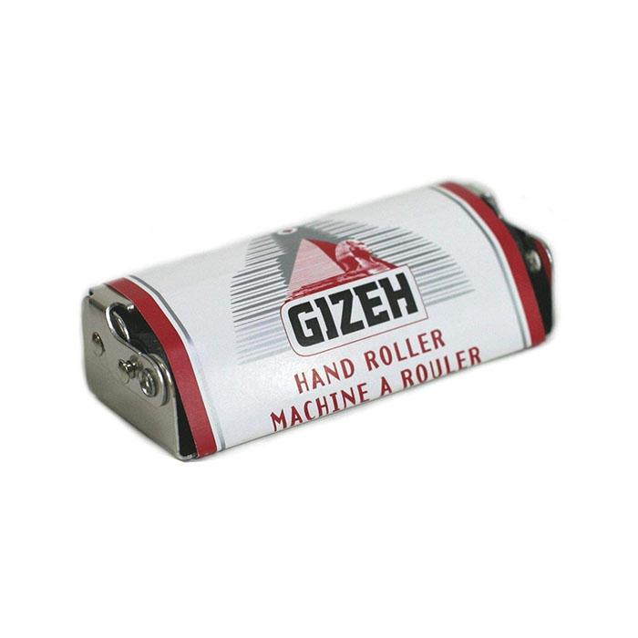 سیگار پیچ دستی 70 میلی متر گیزه Gizeh