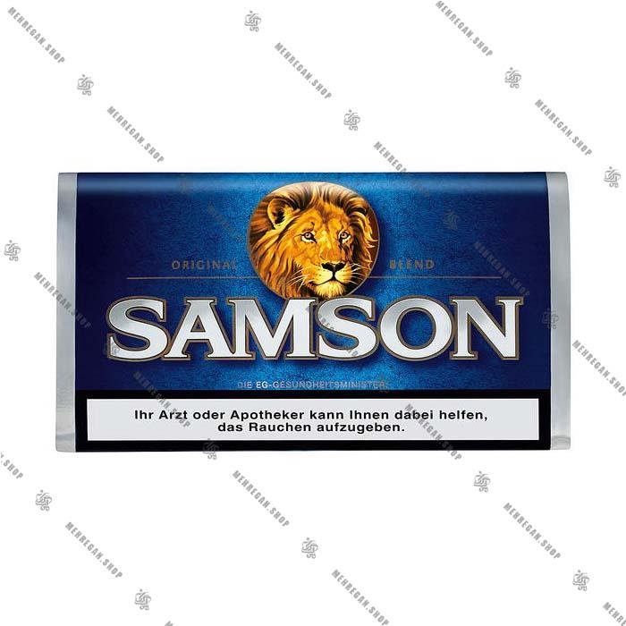 توتون سیگار Samson Original Blend
