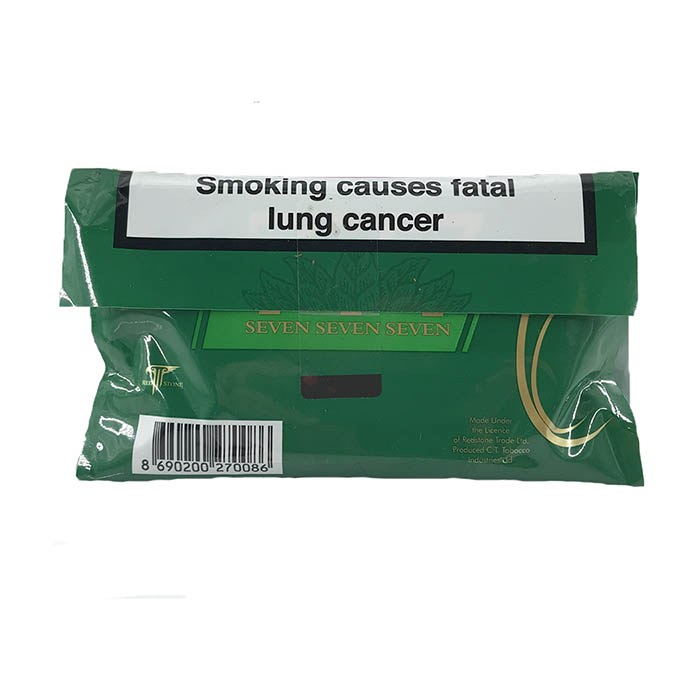 توتون سیگار دست پیچ استنلی STANLEY Original