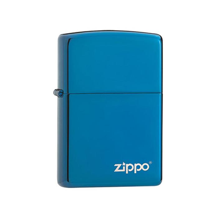 فندک زیپو Zippo مدل LASERED