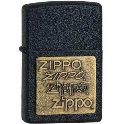فندک زیپو Zippo مدل Zippo Zippo Zippo BR کد 362