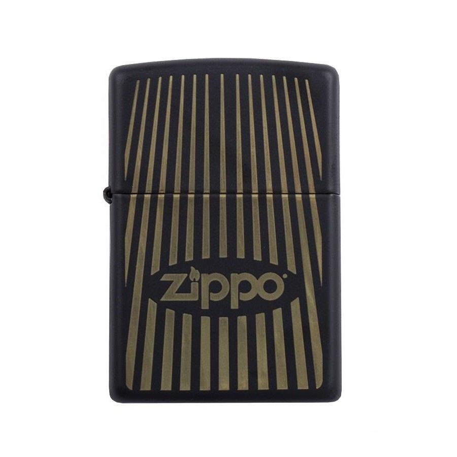 فندک سیگار زیپو Zippo کد 29218