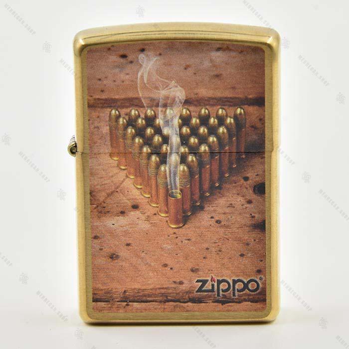 فندک سیگار – bullets_041689286743
