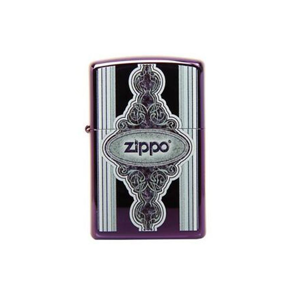 فندک زیپو Zippo کد 28866