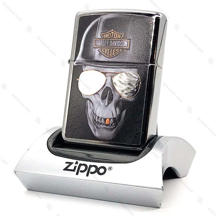 فندک زیپو Zippo کد 29739