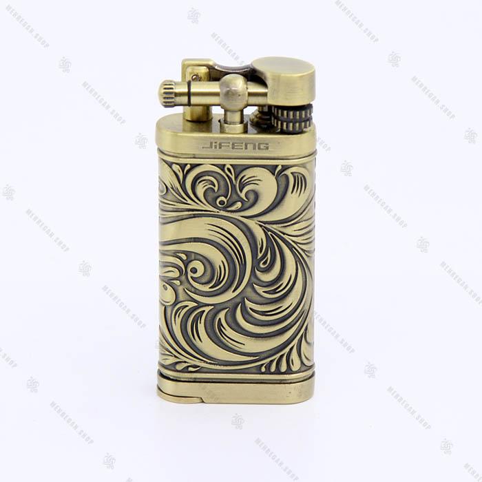 فندک جیفینگ 06459