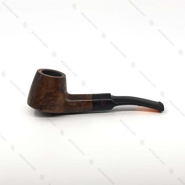 پیپ انجلو کد 350 – Angelo Pipe Smoking