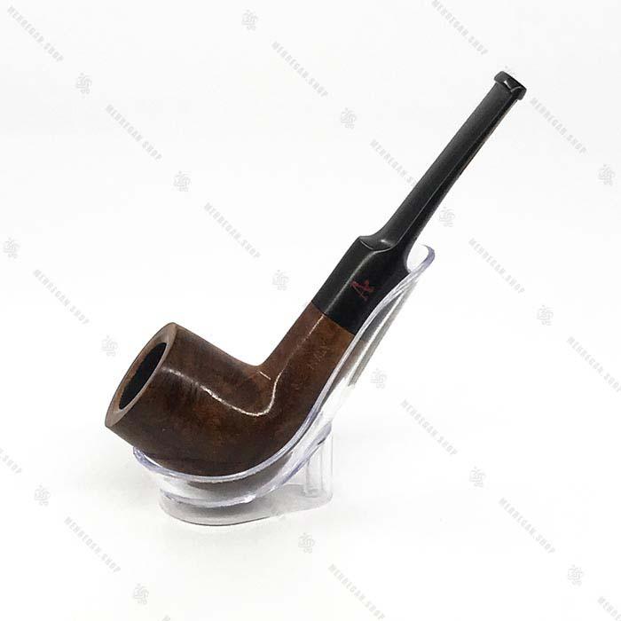 پیپ انجلو کد 352 – Angelo Pipe Smoking