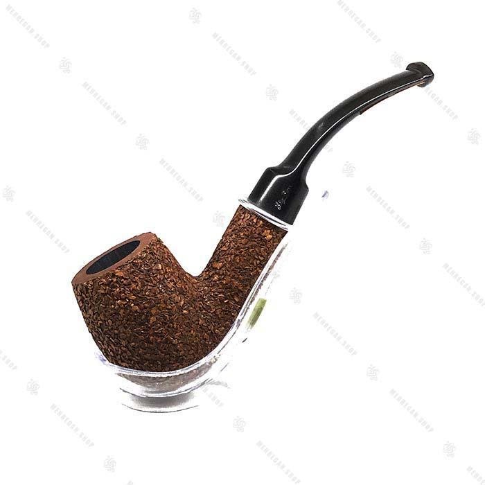 پیپ بیگ بن – Big Ben Sand Plast Pipe Smoking