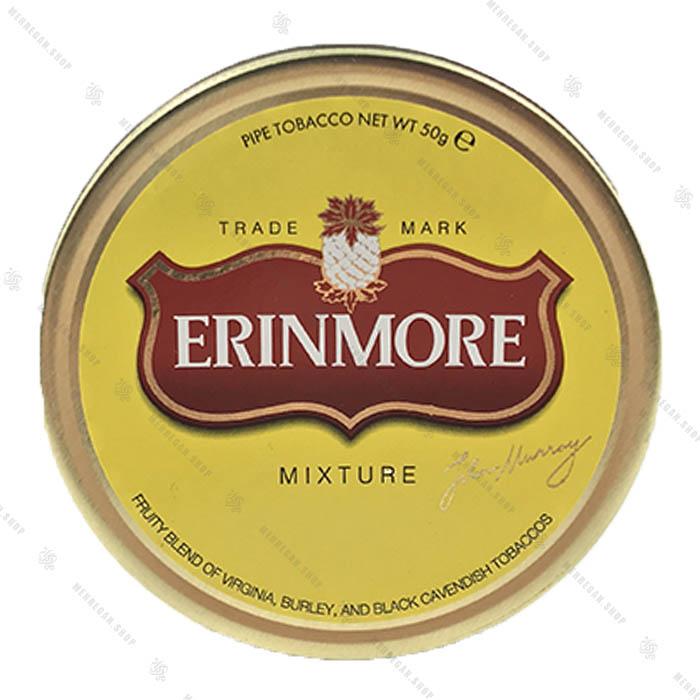 توتون پیپ ارینمور میکسچر ERINMORE Mixture