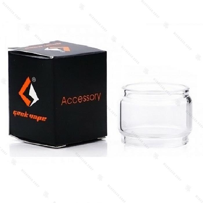 شیشه مخزن گیک ویپ – Geekvape Glass Tube