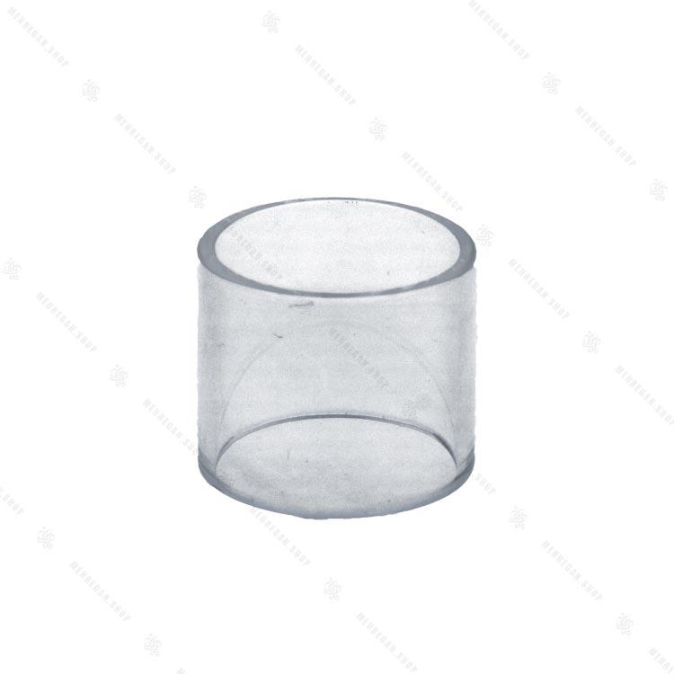 شیشه تانک اسموک – Smok Glass V8 X-Baby 24.5,22.3mm