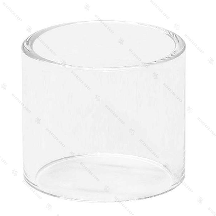 شیشه مخزن ویپرسو – Vaporesso SKRR 5mL